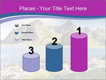0000087930 PowerPoint Template - Slide 65