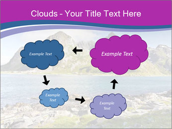 0000087930 PowerPoint Template - Slide 72