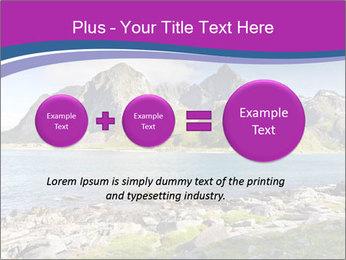 0000087930 PowerPoint Template - Slide 75