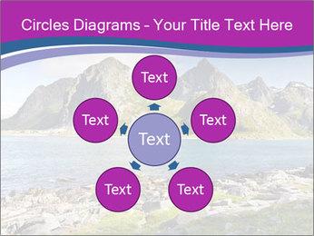 0000087930 PowerPoint Template - Slide 78