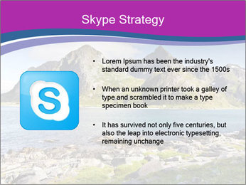 0000087930 PowerPoint Template - Slide 8