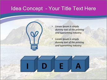 0000087930 PowerPoint Template - Slide 80