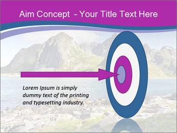 0000087930 PowerPoint Template - Slide 83