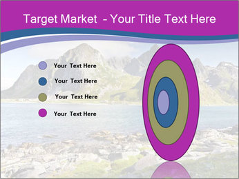 0000087930 PowerPoint Template - Slide 84