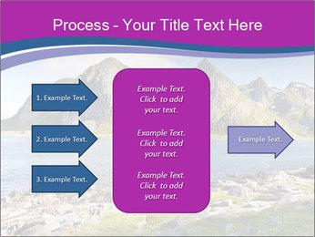 0000087930 PowerPoint Template - Slide 85