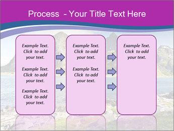 0000087930 PowerPoint Template - Slide 86