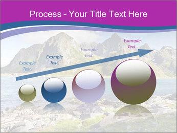 0000087930 PowerPoint Template - Slide 87