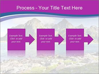 0000087930 PowerPoint Template - Slide 88