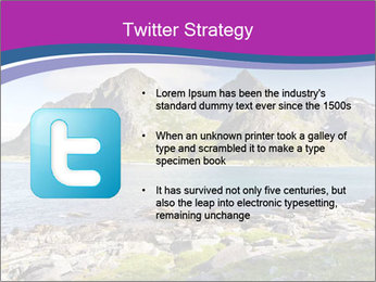 0000087930 PowerPoint Template - Slide 9