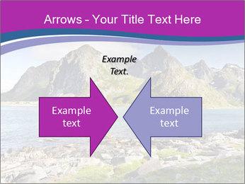 0000087930 PowerPoint Template - Slide 90