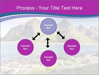 0000087930 PowerPoint Template - Slide 91