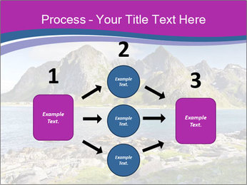 0000087930 PowerPoint Template - Slide 92