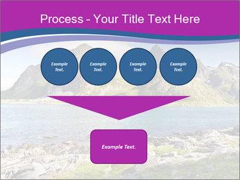 0000087930 PowerPoint Template - Slide 93