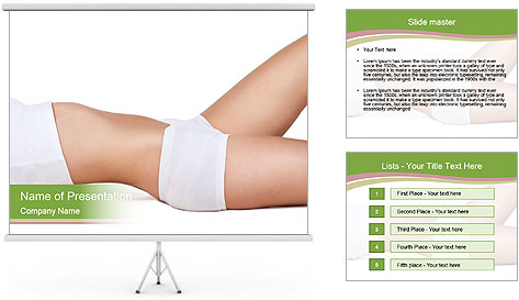0000087931 PowerPoint Template