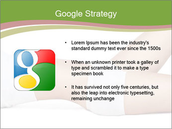 0000087931 PowerPoint Template - Slide 10