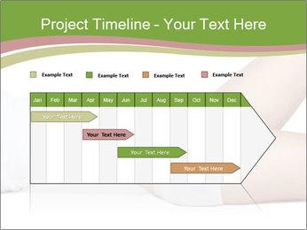0000087931 PowerPoint Template - Slide 25