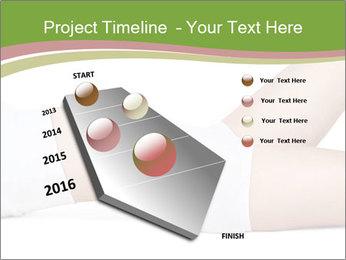 0000087931 PowerPoint Template - Slide 26
