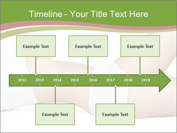 0000087931 PowerPoint Template - Slide 28