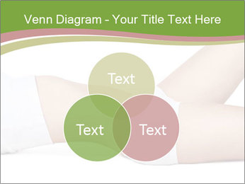 0000087931 PowerPoint Template - Slide 33