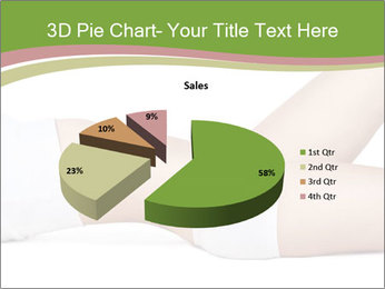 0000087931 PowerPoint Template - Slide 35