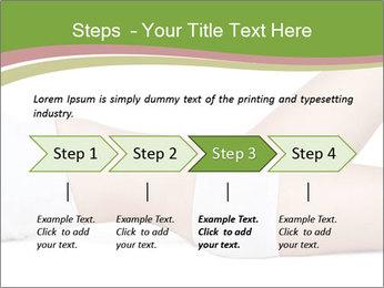 0000087931 PowerPoint Template - Slide 4