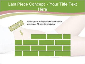 0000087931 PowerPoint Template - Slide 46