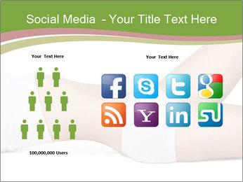 0000087931 PowerPoint Template - Slide 5