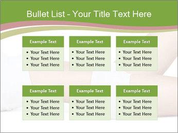 0000087931 PowerPoint Template - Slide 56