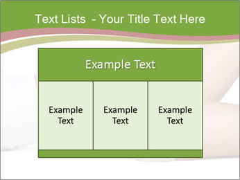 0000087931 PowerPoint Template - Slide 59