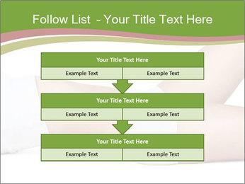 0000087931 PowerPoint Template - Slide 60