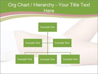 0000087931 PowerPoint Template - Slide 66