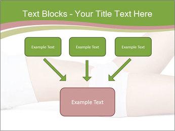 0000087931 PowerPoint Template - Slide 70