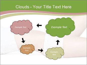 0000087931 PowerPoint Template - Slide 72