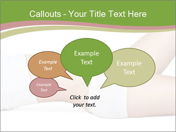 0000087931 PowerPoint Template - Slide 73
