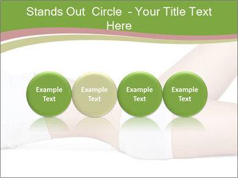 0000087931 PowerPoint Template - Slide 76