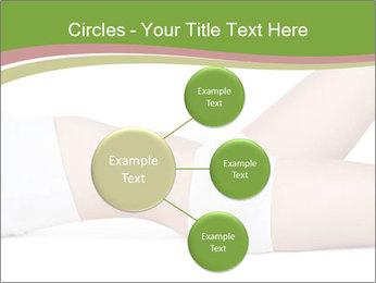 0000087931 PowerPoint Template - Slide 79