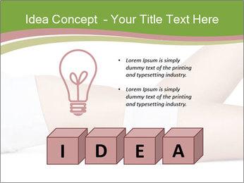 0000087931 PowerPoint Template - Slide 80