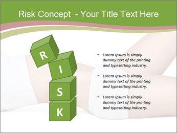 0000087931 PowerPoint Template - Slide 81