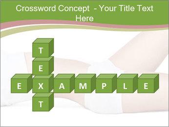 0000087931 PowerPoint Template - Slide 82