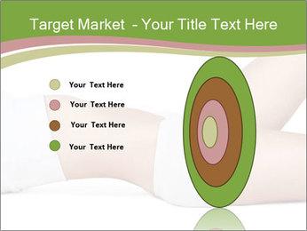 0000087931 PowerPoint Template - Slide 84