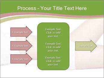 0000087931 PowerPoint Template - Slide 85