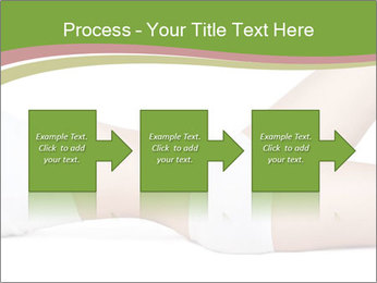 0000087931 PowerPoint Template - Slide 88