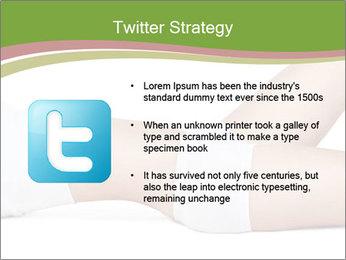 0000087931 PowerPoint Template - Slide 9
