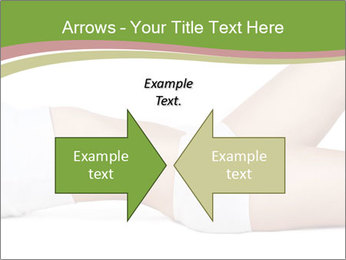 0000087931 PowerPoint Template - Slide 90
