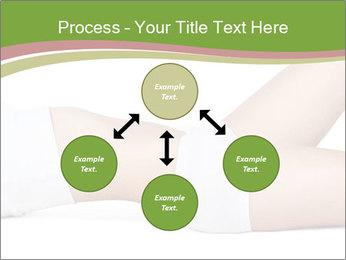 0000087931 PowerPoint Template - Slide 91
