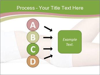 0000087931 PowerPoint Template - Slide 94