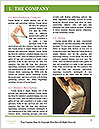 0000087931 Word Template - Page 3