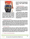 0000087931 Word Template - Page 4