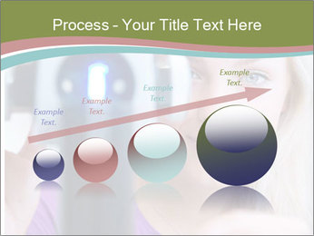 Ophthalmologist PowerPoint Template - Slide 87