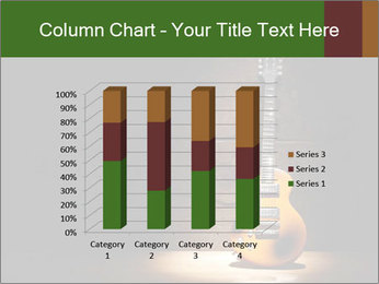 Electric guitar PowerPoint Templates - Slide 50
